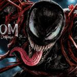 Venom Let There Be Carnage Film Sony Pictures