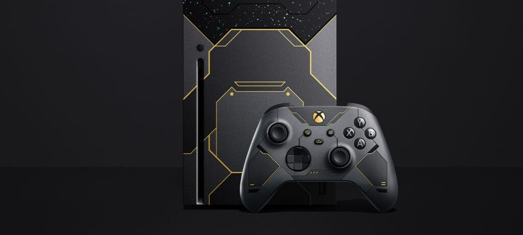 Xbox-Serie-X-Halo-Infinite-Limited-Edition-1