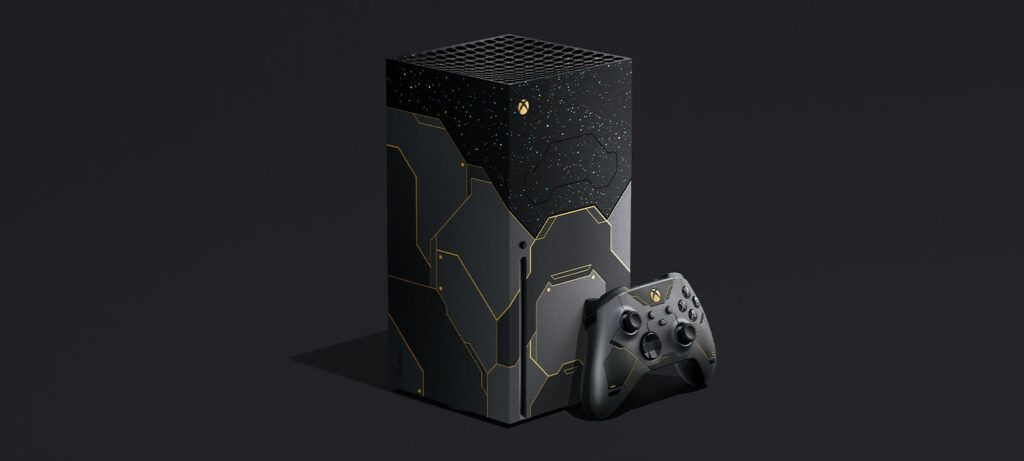 Xbox-Serie-X-Halo-Infinite-Limited-Edition-2