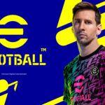 eFootball - nuvo-trailer-gameplay-novità
