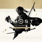 ghost-of-tsushima-standard-rimosso-playstation-store