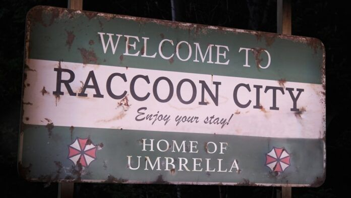 resident-evil-welcome-to-raccoon-city-prime-immagini