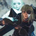 soulstice-trailer-Future-Game-Show-2021