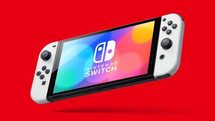 switch-oled-burnin