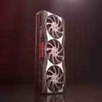 AMD RX 7000 RDNA 3 AMD RX 6800 PC Gaming