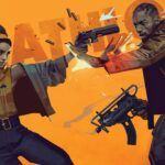 Deathloop Arkane Studios Digital Foundry PS5