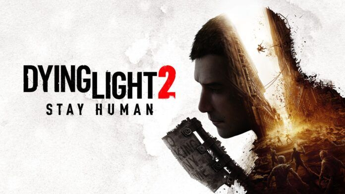 Dying Light 2 Stay Human PlayStation 4 PlayStation 5 PC Xbox One Xbox Series X
