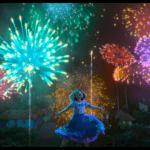 Encanto official trailer Walt Disney Animation Studios Classici Disney