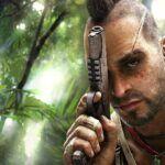 Far Cry 3 gratis su PC Ubisoft Connect PC