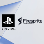 Firesprite joins PlayStation Studios The Persistence Survival Horror PS5 exclusive