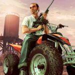 GTA 5 trailer Sony, Microsoft dislike
