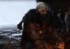 God Of War Ragnarok Santa Monica Studio PlayStation 5