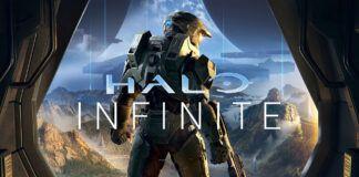 Halo Infinite Craig Brute Xbox Game Pass