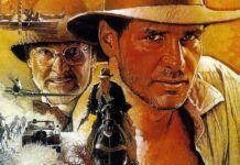 Indiana Jones Bethesda Game Studio MachineGames Xbox Series X