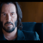 Matrix Resurrections Primo trailer Italiano Keanu Reeves Carrie-Anne Moss