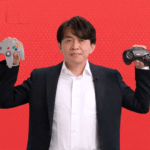 Nintendo Switch Online Nintendo 64 Sega Mega Drive