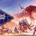 Offerte Amazon Horizon Forbidden West