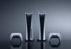 PlayStation 5 Pro Sony mid-gen