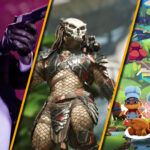 PlayStation Plus Settembre 2021 Overcooked All You Can Eat Hitman 2 Predator Hunting Grounds PlayStation 4 PlayStation 5