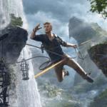 Uncharted Raccolta L'eredità dei ladri Uncharted 4 Remastered PS5 PC