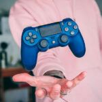 Videogiochi-2-ore-gaming-1000-addominali