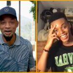Will Smith Jabari Banks Fresh Prince of Bel-Air