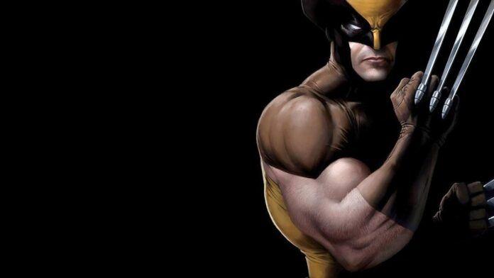 Marvel's Wolverine Sony Insomniac PS5