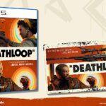 deathloop_ps5_recensione