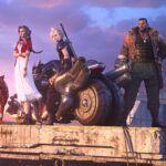 final-fantasy-remake-pc-epic-games-store-esclusiva