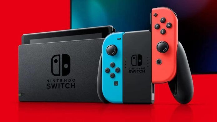nintendo-switch-taglio-prezzo-italia