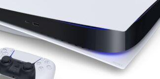 playstation-5-evento-Sony-2021-indiscrezione