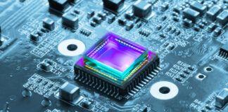 playstation-5-xbox-series-x-gpu-semiconduttori-2023