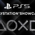 playstation-showcase-teaser-trailer