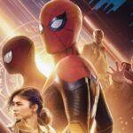 spider-man-no-way-home-tobey-andrew-presenza
