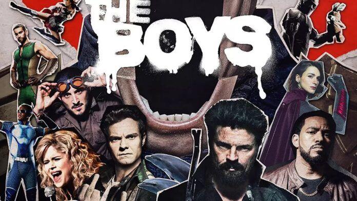 the-boys-3-riprese-finite-karl-urban