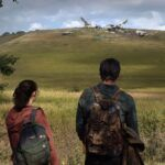 the last of us serie tv hbo