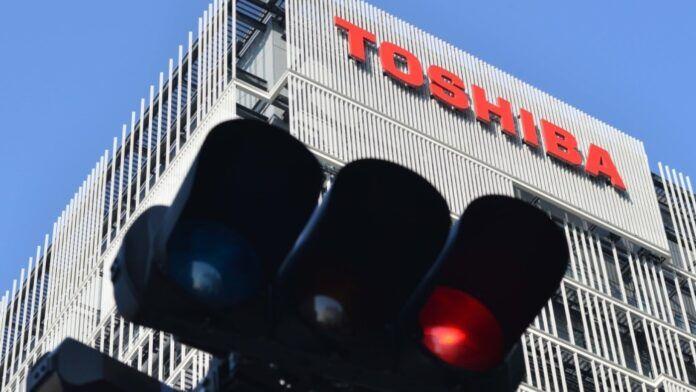 toshiba-crisi-2022-playstation5-xbox-series-x-gpu-nintendo-switch-oled