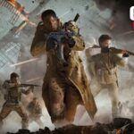 Call of Duty Vanguard cheaters beta