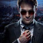 Charlie Cox's Daredevil MCU reboot TV Series Disney Plus Marvel Cinematic Universe