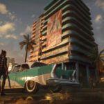 Far-Cry-6-Digital-Foundry-analisi