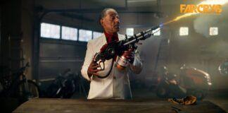 Far-Cry-6-Recensione-Giancarlo-Esposito