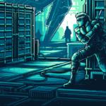 Metal Gear Solid remake Konami