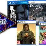 Offerte Amazon Videogiochi Lucca Comics and Games 2021