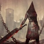 Silent Hill PS5 Kojima Productions PlayStation 5 Hideo Kojima Konami Sony Interactive Entertainment