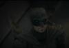 The Batman Robert Pattinson Matt Reeves DC Comics DC FanDome 2021 Trailer