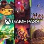 Xbox-Game-Pass-30-milioni-abbonati-CEO-Take-Two