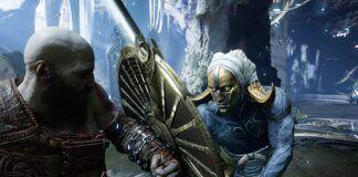 god-of-war-ragnarok-finale-soprendente-inevitabile